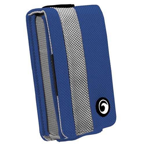 Marware TrailVue für iPod 4G, Grauer Umrandung Gray 4g Ipod