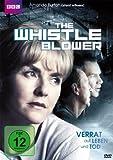 The Whistle-Blower Verrat auf kostenlos online stream