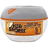 Fudge Hair Shaper The Original (Strong Hold) 75g