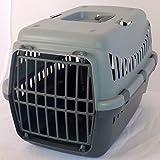 Urban Living Pet Carrier Seatbelt Holder Carry...