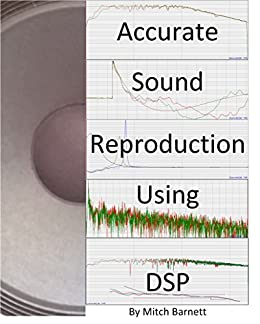 accurate sound reproduction using dsp pdf