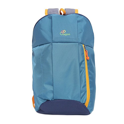 Tagon-15-ltrs-Carry-on-Travel-Backpack-Bags-for-Men-Women-Boys-Girls-Stylish-Backpacks-for-College-and-School-Ideal-Good-Quality-Latest-Hiking-Camping-Backpack-Bags-for-Travel-15-Ltr