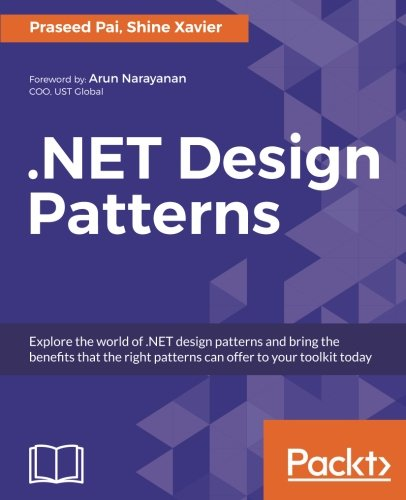 net-design-patterns