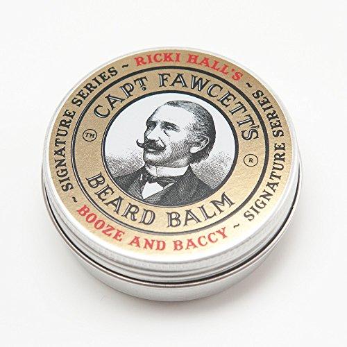 captain-fawcett-ricki-hall-booze-baccy-beard-balm-60ml