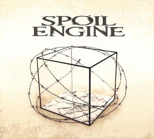 skinnerbox v.07 by SPOIL ENGINE