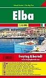 ISBN 3707915484