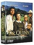Dr. Quinn, femme médecin - Saison 1