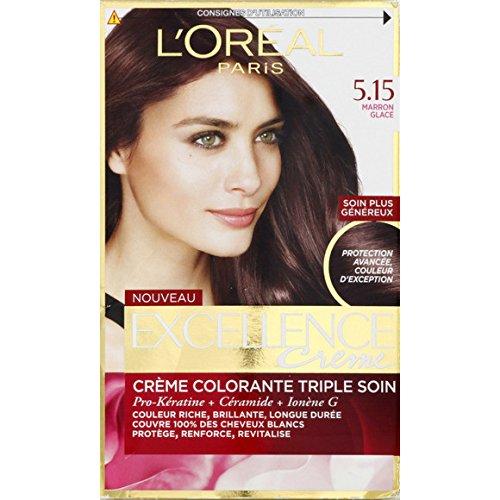 loreal-paris-excellence-creme-515-marron-glace-la-boite-pour-la-quantite-plus-que-1-nous-vous-rembou