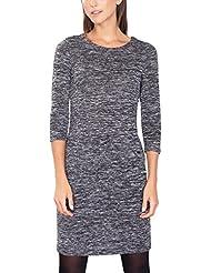 ESPRIT Damen Kleid 086ee1e018