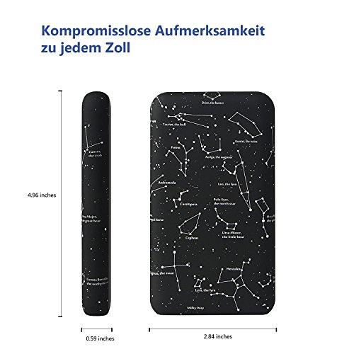 Iphone  S Akku Kapazitat
