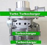 Gowe Turbolader für Turbo RHV4vj36vhd20012vha20012rf7j13700d rf7j13700e Turbolader für Mazda 3Mazda 5Mazda 603mz-cd 2.0L CD 143hp 105KW