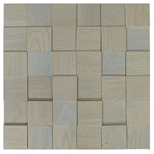 3d-real-madera-pared-de-roble-gris-300x300mm-matte-wodewa-panel-madera-revestimiento-de-paredes-de-m