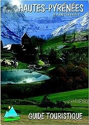 Hautes-Pyrénées : Guide touristique