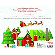 Crea-il-tuo-villaggio-di-Babbo-Natale-Ediz-a-colori-Con-gadget
