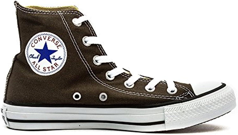 Gentiluomo Signora Converse Converse Converse scarpe da ginnastica Donna Prezzo giusto Prezzo ragionevole Scarpe da marea popolari   Di Prima Qualità  730260