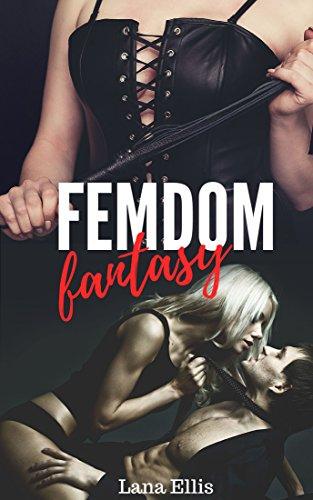 Big ass femdom fantasy story pics 315