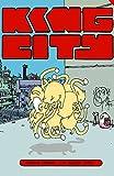 King City TP