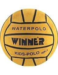 Ganador del balón de waterpolo tamaño 1 ...