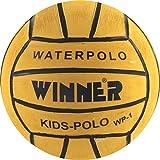 Ganador balón de waterpolo tamaño 1–para niños