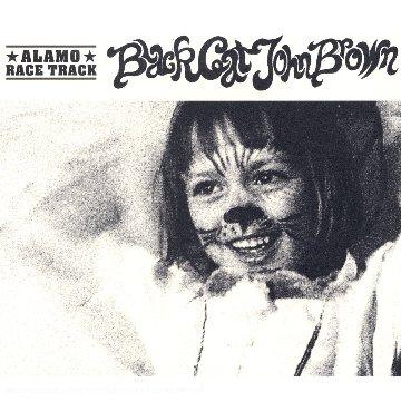 black-cat-john-brown