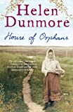 Front cover for the book House of Orphans by Helen Dunmore