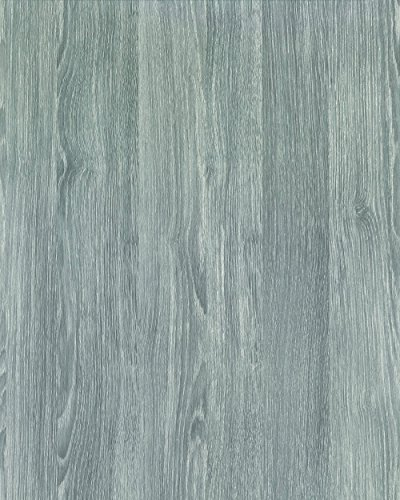 d-c-fixr-sticky-back-plastic-self-adhesive-vinyl-film-woodgrain-oak-sheffield-pearly-grey-45cm-x-2m-