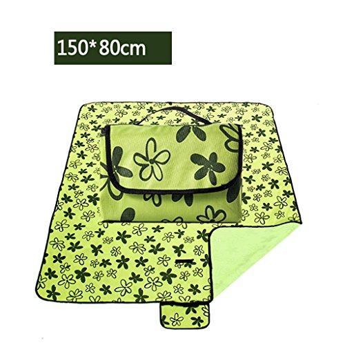 tyj-cuscini-da-campeggio-piattaforma-portatile-del-pattino-esterno-del-tappeto-da-prato-del-tappetin
