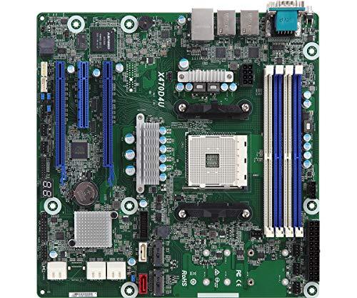 ASROCK EP2C602-2L+OS6D16 LSI MEGARAID TREIBER WINDOWS 7
