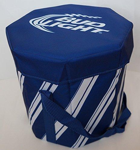 bud-light-soft-cooler-bag-by-anheuser-busch