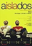 Aislados [DVD] [2005] by Adri? Collado