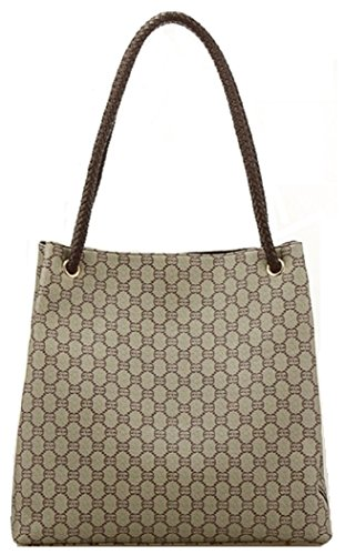 handbagcraver-nina-monogram-tote-shoulder-bag-brown