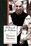 Thomas Merton Biographies & Memoirs