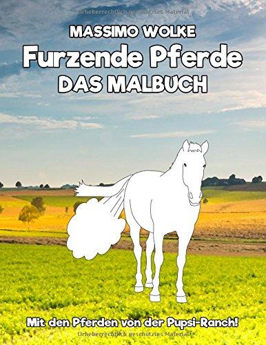 furzende-pferde-das-malbuch-mit-den-pferden-von-der-pupsi-ranch