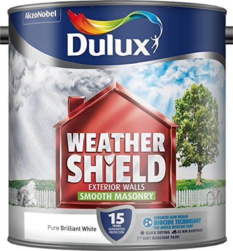 dulux-weather-shield-smooth-masonry-paint-25-l-white