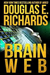 BrainWeb by Douglas E. Richards (2015-02-16)