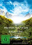 Die Prophezeiungen von Celestine - James Redfield
