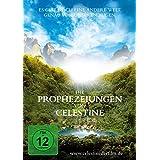 die prophezeiungen von celestine dvd