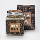 Yoffi Halva-Aufstrich 100% natürlich - 190 gr