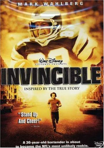 invincible-import-usa-zone-1