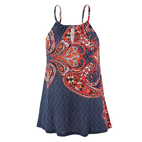 Fannyfuny Vestido Ropa Mujer | Vestidos Verano Vestido Con...