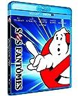 SOS Fantômes [Blu-ray + Copie digitale]