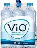 ZUNTO stilles wasser aus glasflaschen Haken Selbstklebend Bad und Küche Handtuchhalter Kleiderhaken Ohne Bohren 4 Stück