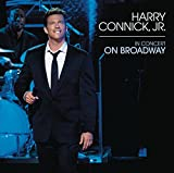 Best Harry  Jr - In Concert On Broadway Review