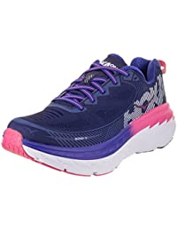 Amazon.it  Hoka One One Shoes - 37.5   Scarpe da donna   Scarpe ... 1b92e393832