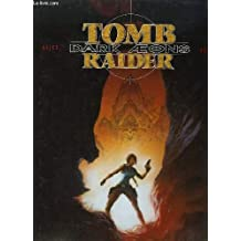 Tom Raider : Dark aeons