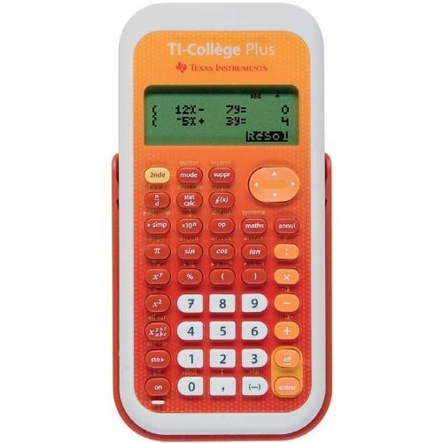 texas-instruments-calculatrice-scientifique-ti-collegue-plus