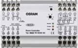 Osram Dali RC Basic SO 18x1