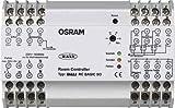 Osram Dali RC Basic SO 18X1 Protector de sobretensión