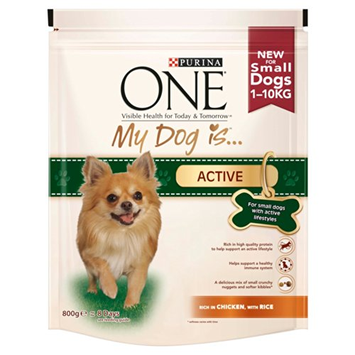 purina-one-my-dog-is-active-dry-dog-food-chicken-and-rice-800-g-pack-of-4