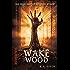 Wake Wood (Hammer)